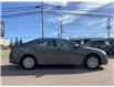 2013 Toyota Camry LE (Stk: AA00059) in Charlottetown - Image 2 of 18