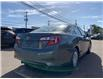 2013 Toyota Camry LE (Stk: AA00059) in Charlottetown - Image 3 of 18