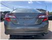 2013 Toyota Camry LE (Stk: AA00059) in Charlottetown - Image 4 of 18