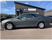 2013 Toyota Camry LE (Stk: AA00059) in Charlottetown - Image 6 of 18
