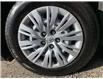 2013 Toyota Camry LE (Stk: AA00059) in Charlottetown - Image 9 of 18