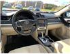 2013 Toyota Camry LE (Stk: AA00059) in Charlottetown - Image 13 of 18