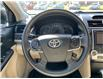 2013 Toyota Camry LE (Stk: AA00059) in Charlottetown - Image 14 of 18