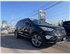 2016 Hyundai Santa Fe XL Limited (Stk: AA00060) in Charlottetown - Image 1 of 36