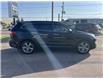 2016 Hyundai Santa Fe XL Limited (Stk: AA00060) in Charlottetown - Image 2 of 36