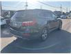 2016 Hyundai Santa Fe XL Limited (Stk: AA00060) in Charlottetown - Image 3 of 36
