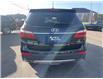 2016 Hyundai Santa Fe XL Limited (Stk: AA00060) in Charlottetown - Image 4 of 36