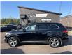 2016 Hyundai Santa Fe XL Limited (Stk: AA00060) in Charlottetown - Image 5 of 36