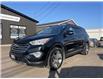 2016 Hyundai Santa Fe XL Limited (Stk: AA00060) in Charlottetown - Image 6 of 36
