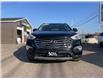 2016 Hyundai Santa Fe XL Limited (Stk: AA00060) in Charlottetown - Image 7 of 36