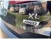 2016 Hyundai Santa Fe XL Limited (Stk: AA00060) in Charlottetown - Image 9 of 36