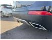 2016 Hyundai Santa Fe XL Limited (Stk: AA00060) in Charlottetown - Image 10 of 36