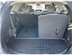 2016 Hyundai Santa Fe XL Limited (Stk: AA00060) in Charlottetown - Image 12 of 36