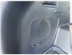 2016 Hyundai Santa Fe XL Limited (Stk: AA00060) in Charlottetown - Image 13 of 36