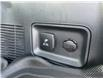2016 Hyundai Santa Fe XL Limited (Stk: AA00060) in Charlottetown - Image 15 of 36