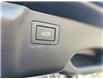 2016 Hyundai Santa Fe XL Limited (Stk: AA00060) in Charlottetown - Image 16 of 36