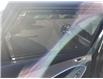 2016 Hyundai Santa Fe XL Limited (Stk: AA00060) in Charlottetown - Image 17 of 36