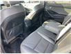 2016 Hyundai Santa Fe XL Limited (Stk: AA00060) in Charlottetown - Image 20 of 36
