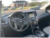 2016 Hyundai Santa Fe XL Limited (Stk: AA00060) in Charlottetown - Image 21 of 36