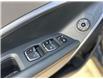 2016 Hyundai Santa Fe XL Limited (Stk: AA00060) in Charlottetown - Image 22 of 36