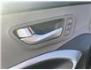 2016 Hyundai Santa Fe XL Limited (Stk: AA00060) in Charlottetown - Image 23 of 36