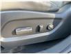 2016 Hyundai Santa Fe XL Limited (Stk: AA00060) in Charlottetown - Image 24 of 36