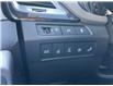 2016 Hyundai Santa Fe XL Limited (Stk: AA00060) in Charlottetown - Image 25 of 36