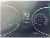 2016 Hyundai Santa Fe XL Limited (Stk: AA00060) in Charlottetown - Image 27 of 36