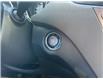 2016 Hyundai Santa Fe XL Limited (Stk: AA00060) in Charlottetown - Image 28 of 36