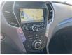 2016 Hyundai Santa Fe XL Limited (Stk: AA00060) in Charlottetown - Image 29 of 36