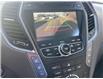 2016 Hyundai Santa Fe XL Limited (Stk: AA00060) in Charlottetown - Image 30 of 36