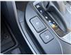 2016 Hyundai Santa Fe XL Limited (Stk: AA00060) in Charlottetown - Image 31 of 36
