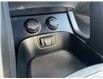 2016 Hyundai Santa Fe XL Limited (Stk: AA00060) in Charlottetown - Image 32 of 36