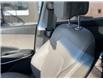 2016 Hyundai Santa Fe XL Limited (Stk: AA00060) in Charlottetown - Image 34 of 36