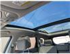2016 Hyundai Santa Fe XL Limited (Stk: AA00060) in Charlottetown - Image 35 of 36