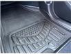 2016 Hyundai Santa Fe XL Limited (Stk: AA00060) in Charlottetown - Image 36 of 36