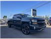 2018 Chevrolet Silverado 1500 2LT (Stk: AA00055) in Charlottetown - Image 1 of 20