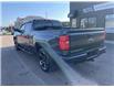 2018 Chevrolet Silverado 1500 2LT (Stk: AA00055) in Charlottetown - Image 5 of 20