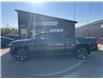 2018 Chevrolet Silverado 1500 2LT (Stk: AA00055) in Charlottetown - Image 6 of 20