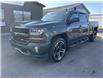 2018 Chevrolet Silverado 1500 2LT (Stk: AA00055) in Charlottetown - Image 7 of 20