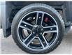 2018 Chevrolet Silverado 1500 2LT (Stk: AA00055) in Charlottetown - Image 9 of 20