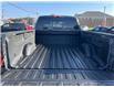 2018 Chevrolet Silverado 1500 2LT (Stk: AA00055) in Charlottetown - Image 11 of 20