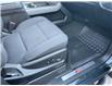 2018 Chevrolet Silverado 1500 2LT (Stk: AA00055) in Charlottetown - Image 12 of 20