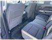 2018 Chevrolet Silverado 1500 2LT (Stk: AA00055) in Charlottetown - Image 13 of 20