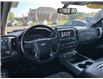 2018 Chevrolet Silverado 1500 2LT (Stk: AA00055) in Charlottetown - Image 15 of 20
