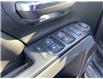 2018 Chevrolet Silverado 1500 2LT (Stk: AA00055) in Charlottetown - Image 16 of 20