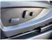 2018 Chevrolet Silverado 1500 2LT (Stk: AA00055) in Charlottetown - Image 18 of 20