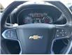 2018 Chevrolet Silverado 1500 2LT (Stk: AA00055) in Charlottetown - Image 20 of 20