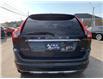 2015 Volvo XC60 T6 Premier Plus (Stk: AA00062) in Charlottetown - Image 4 of 28