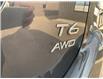 2015 Volvo XC60 T6 Premier Plus (Stk: AA00062) in Charlottetown - Image 10 of 28